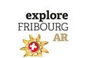 2015.09 - FRIBOURG REGION