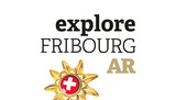The brochure 2015 brings back to life the most beautiful sights of FRIBOURG REGION!