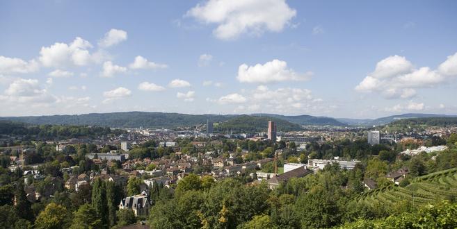 8169_Winterthur