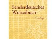 Senslerdeutsch