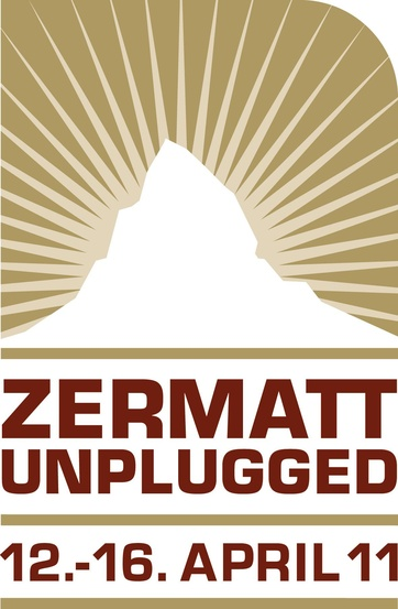 Zermatt Unplugged Logo