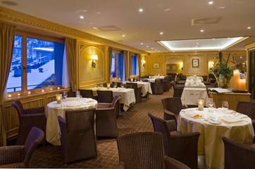 Ristorante Capri