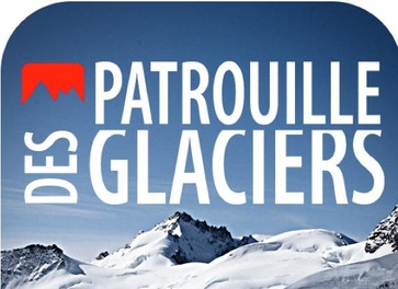 La Patrouille des Glaciers