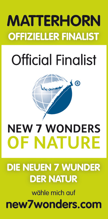 Wonder of Nature logo
