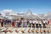 Gornergrat Fest