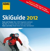 ADAC SkiGuide 2012