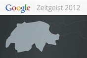 Google Zeitgeist untersucht Such-Trends.