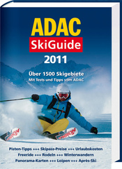ADAC SkiGuide 2011