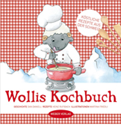 Wollis Kochbuch