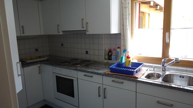 Malbun Holiday Apartment K 228 Mma Liechtenstein