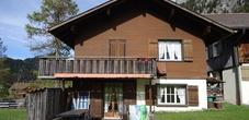 Ferienhaus-Sibatal