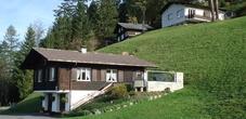 Ferienhaus-Wanni