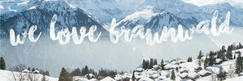 We Love Braunwald - Closing Party