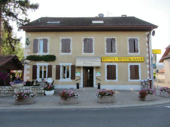 Liste des h tels dans la r gion de nyon nyon r gion tourisme suisse - Liste point relais amazon ...