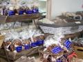 Chocolaterie Alexandre