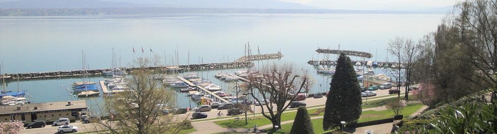 Balade estivale dans le jura nyon r gion tourisme suisse - Office de tourisme les rousses dans le jura ...