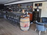 @bar St-Jean