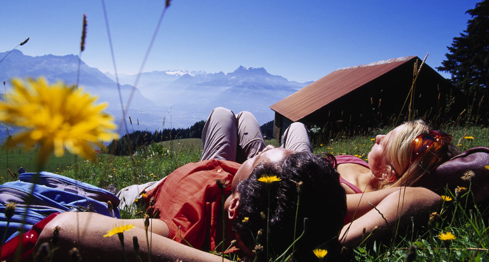 Relax and recharge your batteries  <br>       Welcome to the Lake Geneva Region!