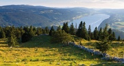 Valle de Joux  swiss-image.ch Roland Gerth