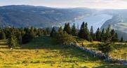 Vallée de Joux © swiss-image.ch Roland Gerth