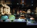 @musée romain
