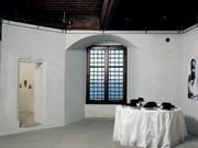 @Château de Nyon