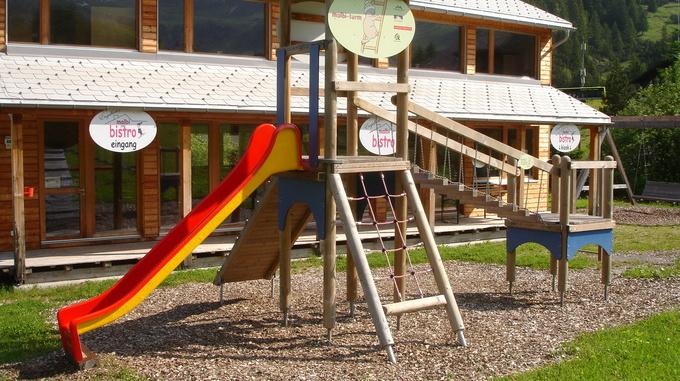 malbi-Spielplatz