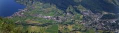 Arth-Goldau Rigi-Scheidegg