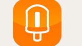 Roundshot Livecam App