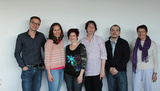 FRIBOURG REGION's 8 Ambassadors