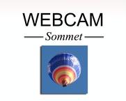 Webcam La Braye © Max Baron