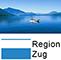 Region Zug App
