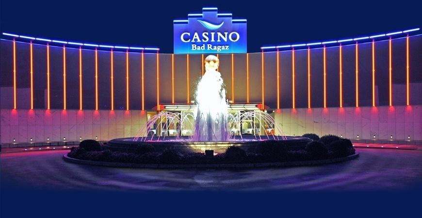 online roulette casino kostenlose casino