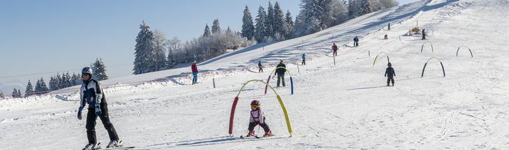 Raten Ski-lift