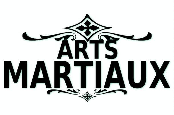 3 me rencontre internationale arts martiaux 20 22 janvier