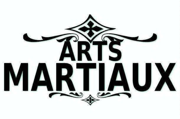 3 me rencontre internationale arts martiaux 20 22 janvier for Arts martiaux pdf