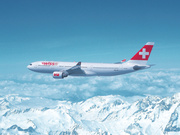 © Swiss International Air Lines Ltd