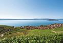 FRIBOURG REGION avec Jura & Trois-Lacs