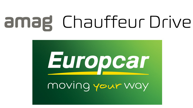 europcar amag services sa stnet. Black Bedroom Furniture Sets. Home Design Ideas