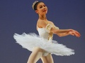  Prix de Lausanne