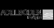 Adelboden-Frutigen