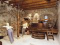 © Musée de la Vigne, du vin et de l'étiquette, photo Fibbi- Aeppli