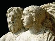 Musée romain d'Avenches