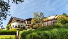 Das Park Hotel Sonnenhof