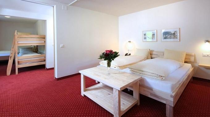 Hotel Turna