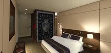 b-smart Hotel