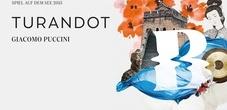 Logo Turandot