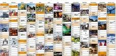 Eventkalender Liechtenstein