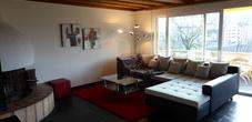 Penthouse Vaduz