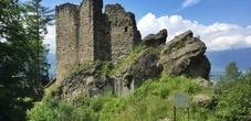 The Wildschloss